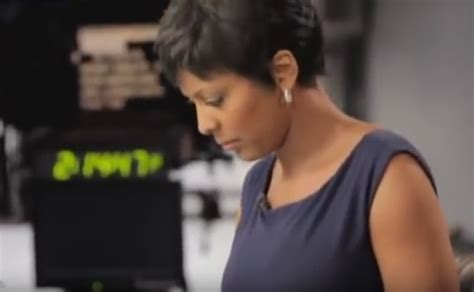 tamron hall lazy eye who how was tamron hall sister murdered picture