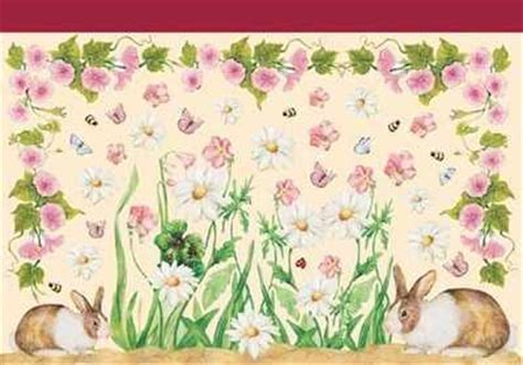 Decoupage Tissue Paper For Sale - durable lightweight decoupage paper including tissue paper