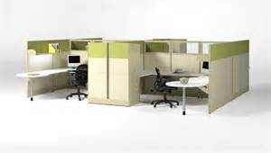 steelcase modular office furniture steelcase cubicles asheville nashville