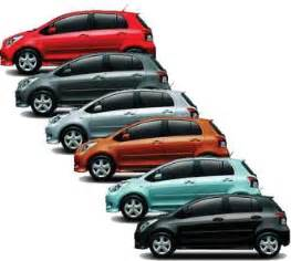 Car Rental Agencies Or Taxi Services Often Employ A Car Hire Or Tambo Airport