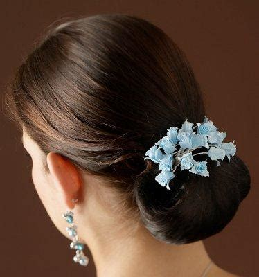 formal hairstyles photo gallery lovetoknow