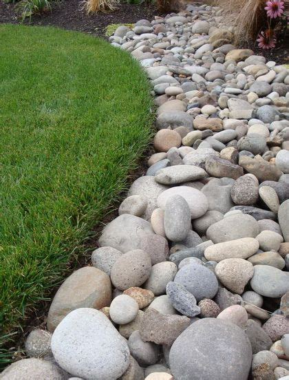 decorative rocks for landscaping buy rock in utah where do you buy decorative landscaping