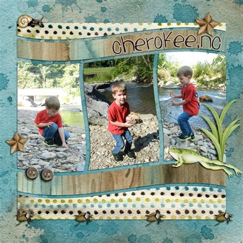 scrapbook layout ideas for lots of pictures 2526 best scrapbooking page exles images on pinterest