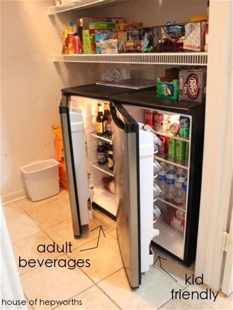 mini fridge for room 275 best images about organization tips tricks on