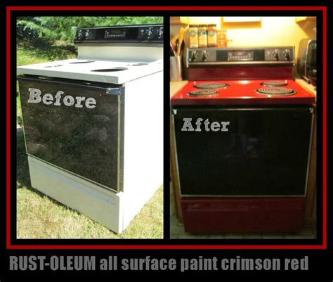 Rustoleum Countertop Transformation Before And After by Home Depot Exterior Paint Colors 2015 2015 Home Design Ideas