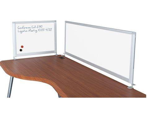 all desktop privacy panels by best rite options computer