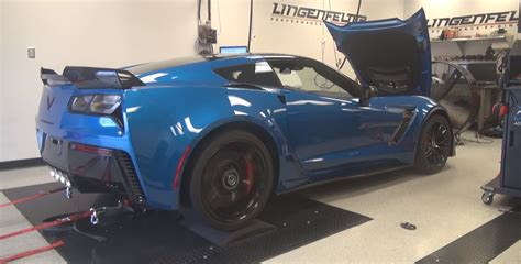 superchargers for corvettes image gallery supercharged z06
