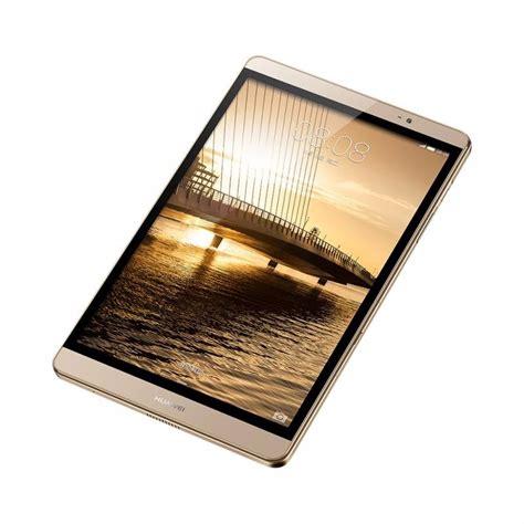Tablet Ram 3gb tablet huawei mediapad m2 32gb ram 3gb ram regalos 9 848 00 en mercado libre