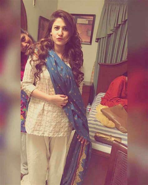 pin  jiya khan  celebraties stylish dresses