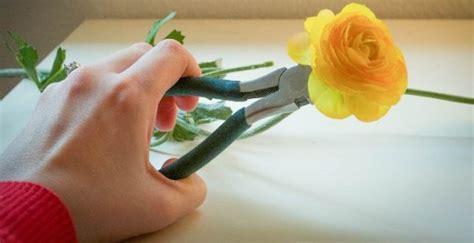 letras decoradas como fazer como fazer letras decoradas flores 2 como fazer