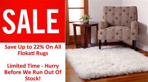flokati area rugs flokati rug white home decor