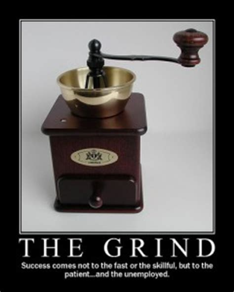 7 Tips On Getting Back To The Grind After A Vacation by Tuesday Funnies And Some Grind Tips Aion