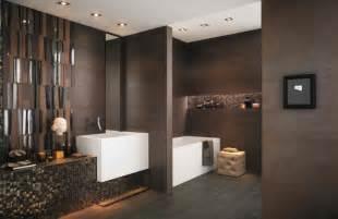 gestaltung badezimmer fliesen badgestaltung mit fliesen badfliesen designs im 220 berblick