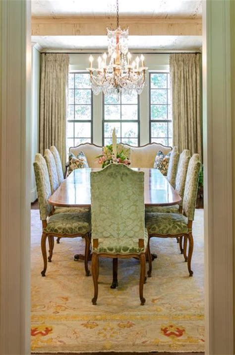 kendall dining room 9 best carolyn kendall alcott interiors images on