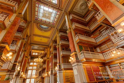 iowa law library photo law library iowa state capitol des moines