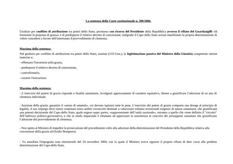 dispensa diritto costituzionale giustizia costituzionale spagnola dispense