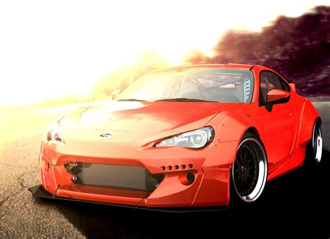subaru brz rocket bunny v2 subaru brz rocket bunny v2 11 трек youtube