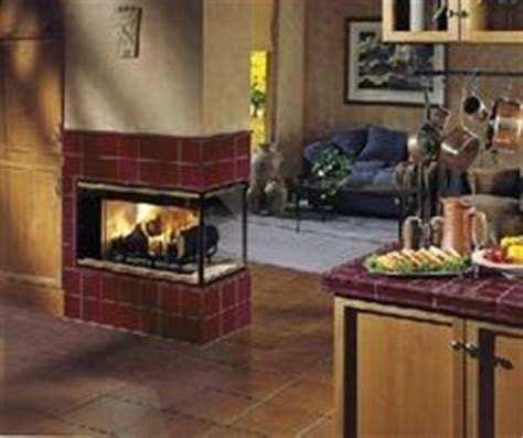 1000 images about wood burning fireplaces from