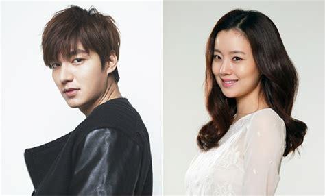 film lee min ho dan moon chae won lee min ho moon chae won y m 225 s ganan premios en los