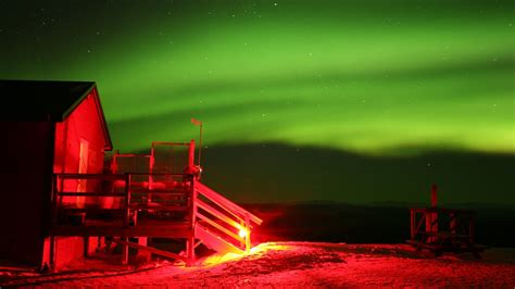 northern lights packages alaska fairbanks vacation packages book cheap vacations trips