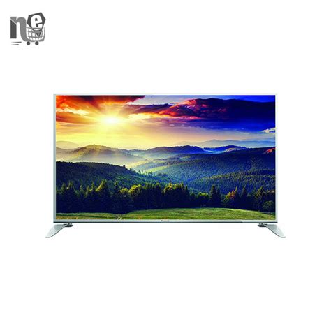 Tv Panasonic Viera 49 Inch 綷 綷 led 綷寘 49 綷 劦 panasonic tc 49ds630 led