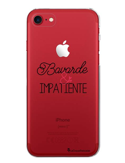 Coque Iphone 7 by Coque D Iphone 7