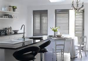 Dark Wood Window Blinds Beautiful Pictures Of Our Designer Shutters The Shutter