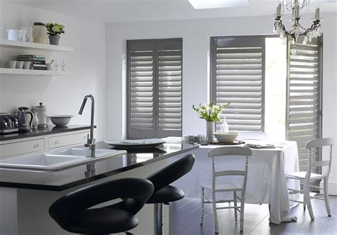 Bathroom Paint Colours Ideas beautiful pictures of our designer shutters the shutter