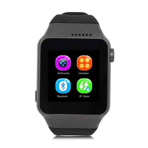 android watches for 2015 new design bluetooth android smart for android smart phone in smart watches from