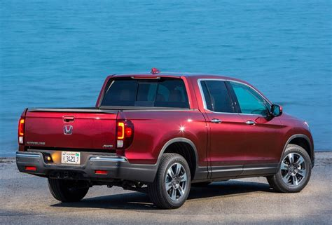 2019 Honda Ridgeline by 2019 Honda Ridgeline Coming Out Date Images And Price