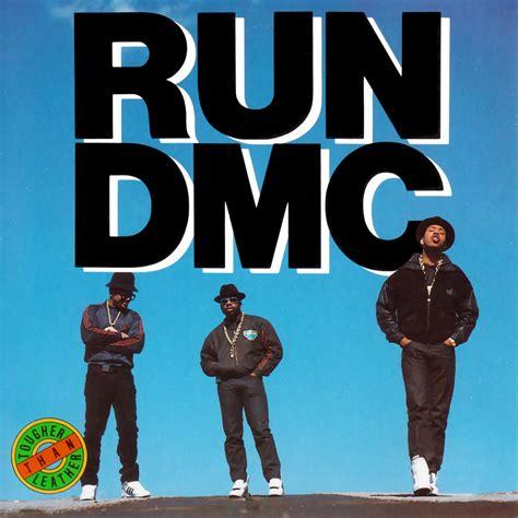 best west coast hip hop albums top 30 hip hop albums 1988 hip hop golden age hip hop