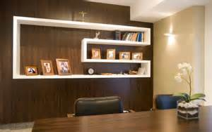 Business Office Interior Design Ideas Design Interior Office Colors Planning Interior Design