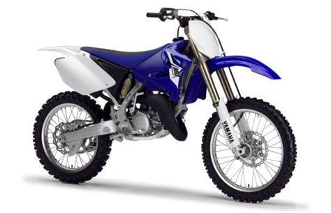 yamaha yz85 pictures to pin on pinterest jual motor cross yamaha 2017 2018 best cars reviews