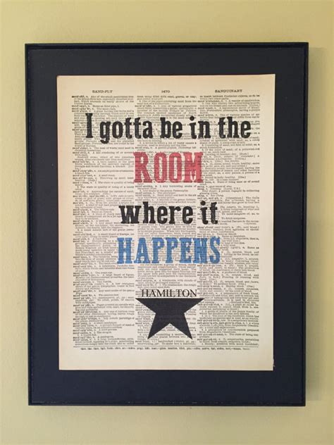 What Happens In The Room What Happens In The Room 28 Images Keep Calm And What