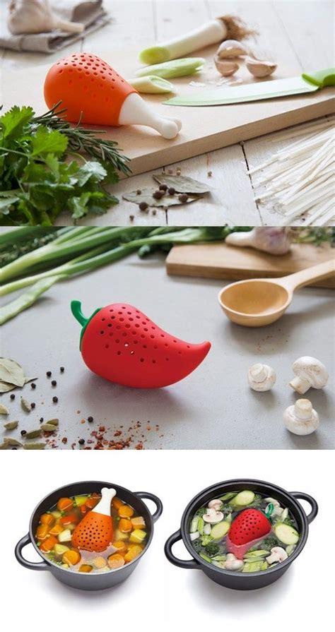 kitchen gadget ideas 17 best ideas about cool kitchen gadgets on kitchen gadgets cooking gadgets and