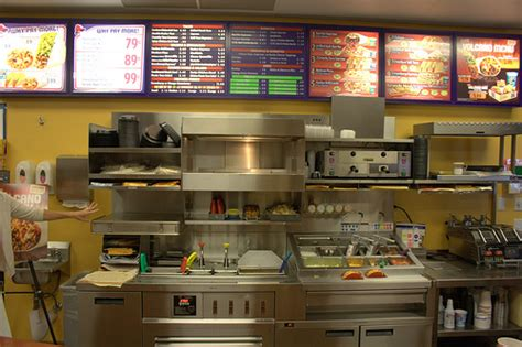 fast food kitchen design 301 moved permanently