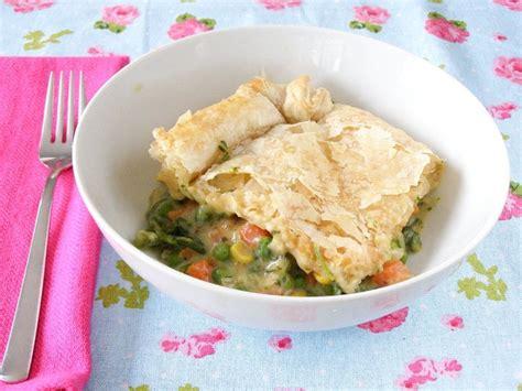 pot pie variations 39 best pot pies variation images on pinterest beef pot