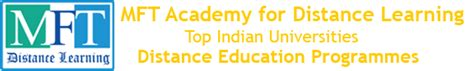 Mba Distance Learning Centre In Chennai by Alagappa Of Madras Study Centre