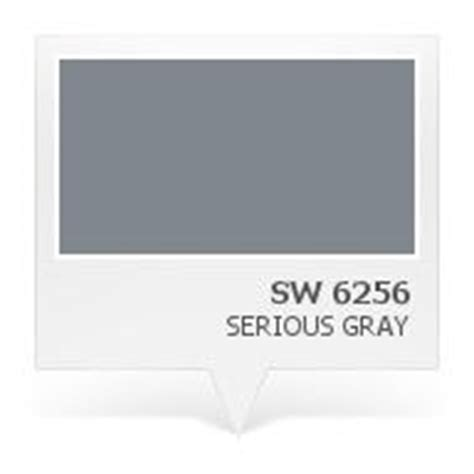 paint colors sherwin williams on paint colors exterior paint colors and blue paint