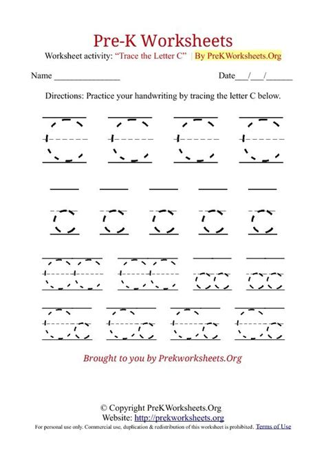 Printable Math Worksheets Answer Key | math worksheet org answer key 7th grade math worksheets