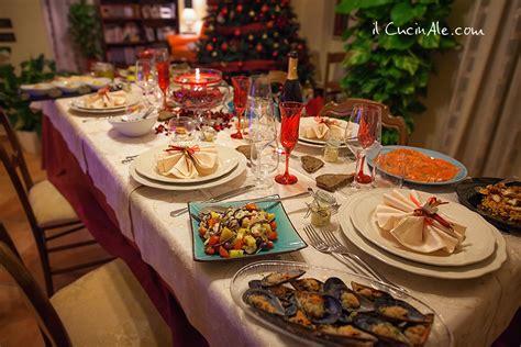 idee da cucinare per cena ricette per feste di compleanno cosa cucinare a cena per