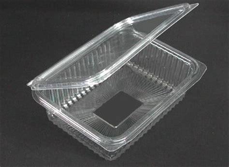 vassoi in plastica per alimenti conservazione alimenti vaschette e vassoi carta