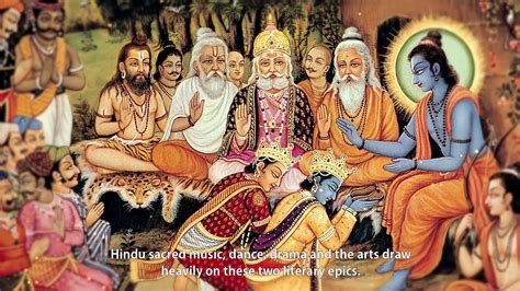 the india i and of hinduism views from a south indian writer books the history of hindu india narration and