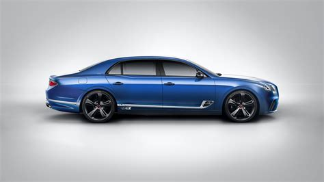 new bentley flying spur 2019 bentley flying spur new continental gt supersports