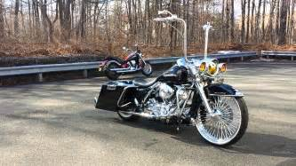 Wheels Road King Truck Lowrider Style Road King 23 Quot Wheel
