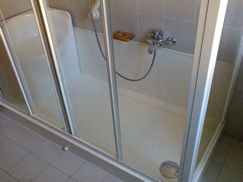 trasformazione vasca da bagno in doccia prezzo trasformazione vasca da bagno in doccia prezzo