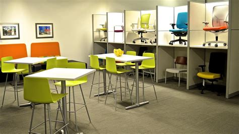 Modern Business Interiors by Coolest Office Spaces Modern Business Interiors Office