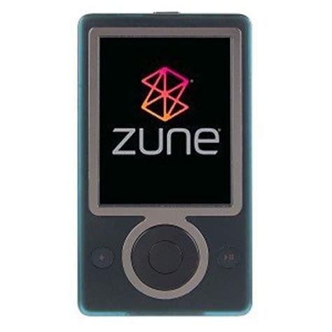 Microsoft Zune microsoft zune home audio theater