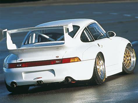 Porsche 911 Modellhistorie by Porsche Features Top Story Im Februar 2012