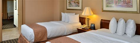 2 bedroom hotel suites in orlando official site orlando two bedroom suites near walt disney world